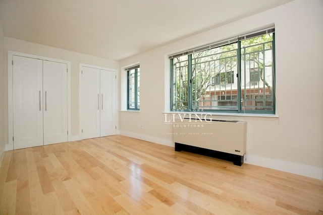1 Bedroom, West Village Rental in NYC for $6,725 - Photo 1