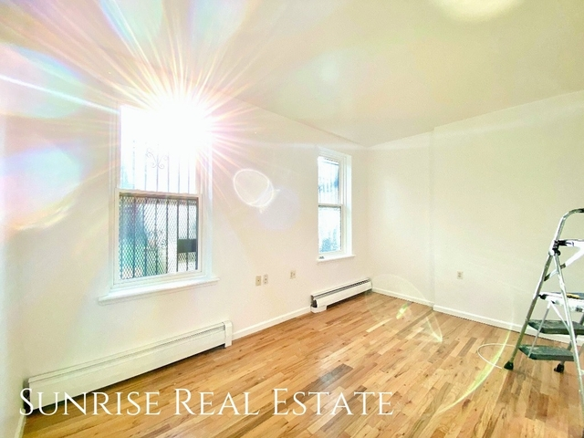 3 Bedrooms, Prospect Heights Rental in NYC for $4,125 - Photo 2
