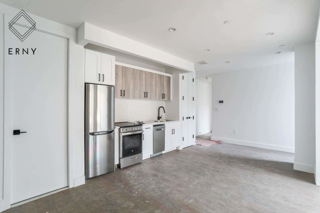 3 Bedrooms, Flatbush Rental in NYC for $2,760 - Photo 2