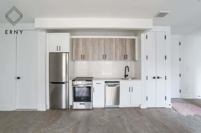 3 Bedrooms, Flatbush Rental in NYC for $2,760 - Photo 1