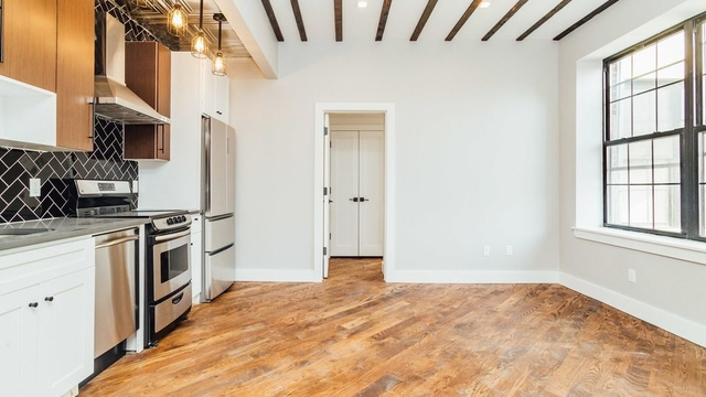 2 Bedrooms, Bedford-Stuyvesant Rental in NYC for $3,208 - Photo 2