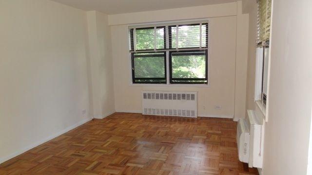 1 Bedroom, Kew Gardens Rental in NYC for $1,895 - Photo 1
