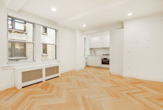 1 Bedroom, Gramercy Park Rental in NYC for $3,262 - Photo 2