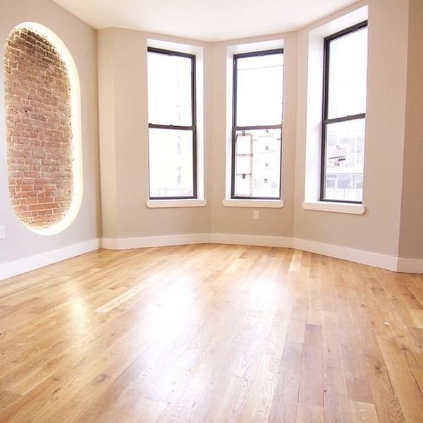 1 Bedroom, Bedford-Stuyvesant Rental in NYC for $2,575 - Photo 2