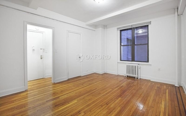 Studio, Chelsea Rental in NYC for $2,700 - Photo 1
