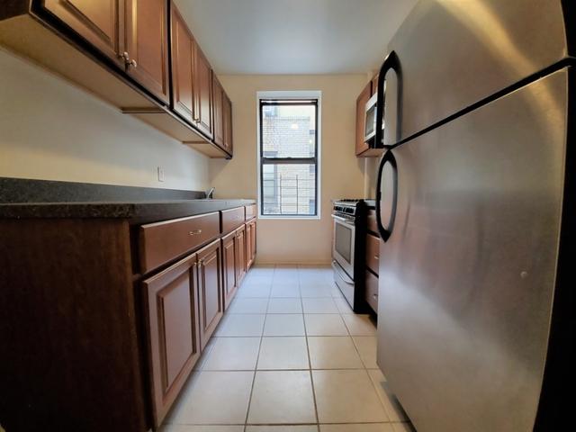 1 Bedroom, Kew Gardens Rental in NYC for $1,727 - Photo 1