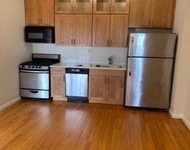 Room, East Williamsburg Rental in NYC for $1,450 - Photo 1