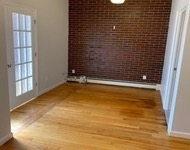 Room, East Williamsburg Rental in NYC for $1,450 - Photo 2