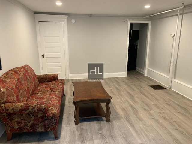 3 Bedrooms, Hamilton Heights Rental in NYC for $3,950 - Photo 2
