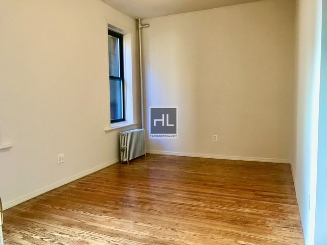 2 Bedrooms, East Harlem Rental in NYC for $2,250 - Photo 2