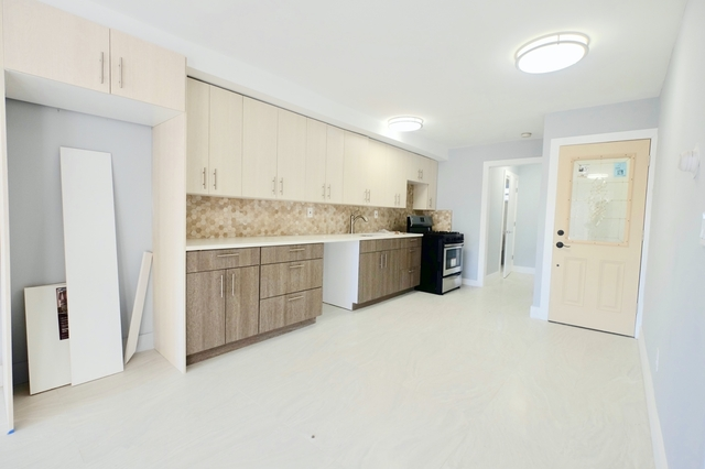 4 Bedrooms, Weeksville Rental in NYC for $3,208 - Photo 2