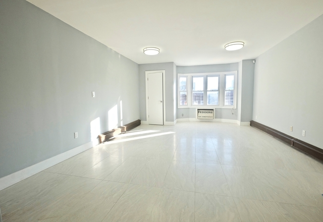 4 Bedrooms, Weeksville Rental in NYC for $3,208 - Photo 1