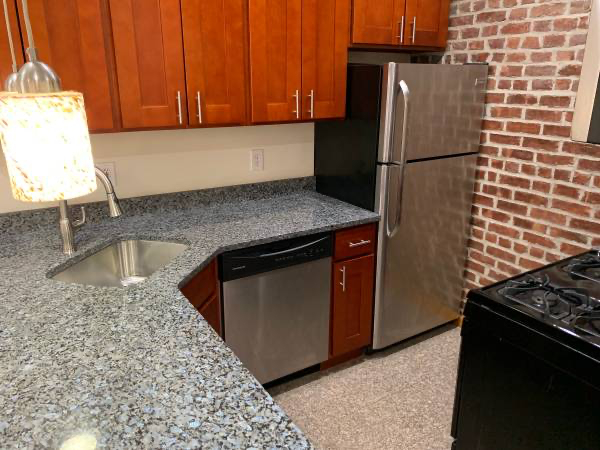 1 Bedroom, Bay Ridge Rental in NYC for $2,195 - Photo 2