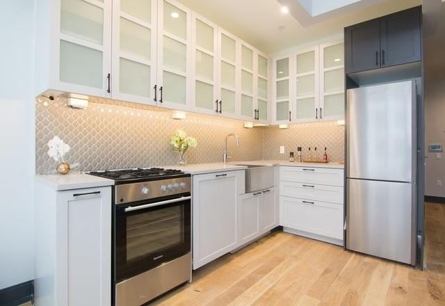 Studio, Bushwick Rental in NYC for $2,275 - Photo 2