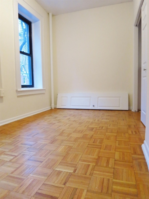 1 Bedroom, Upper East Side Rental in NYC for $2,475 - Photo 2