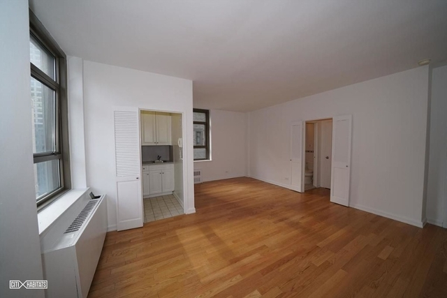 Studio, Murray Hill Rental in NYC for $2,493 - Photo 2