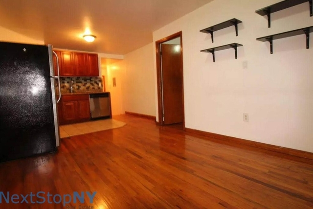 3 Bedrooms, Gowanus Rental in NYC for $3,000 - Photo 1