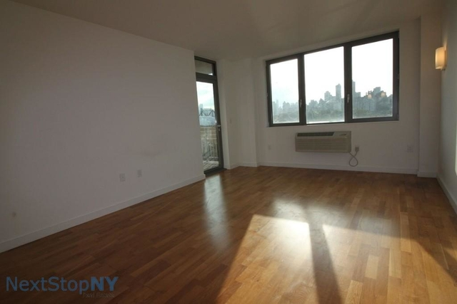 2 Bedrooms, Astoria Rental in NYC for $3,700 - Photo 2