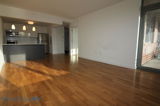 2 Bedrooms, Astoria Rental in NYC for $3,700 - Photo 1