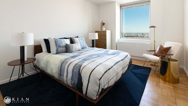 Room, Hell's Kitchen Rental in NYC for $2,200 - Photo 1