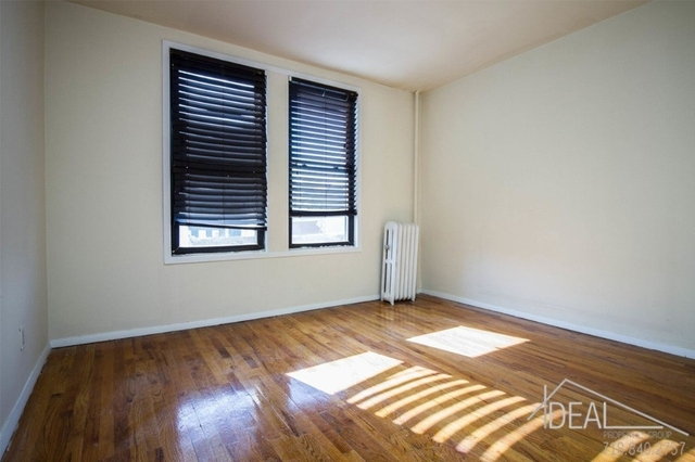 2 Bedrooms, South Slope Rental in NYC for $2,500 - Photo 2