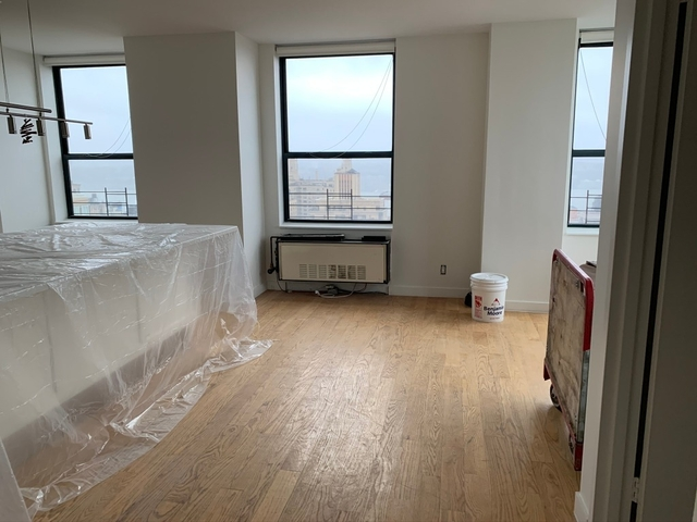 4 Bedrooms, Upper West Side Rental in NYC for $18,950 - Photo 2