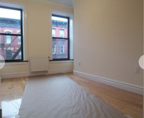 3 Bedrooms, Alphabet City Rental in NYC for $5,365 - Photo 2