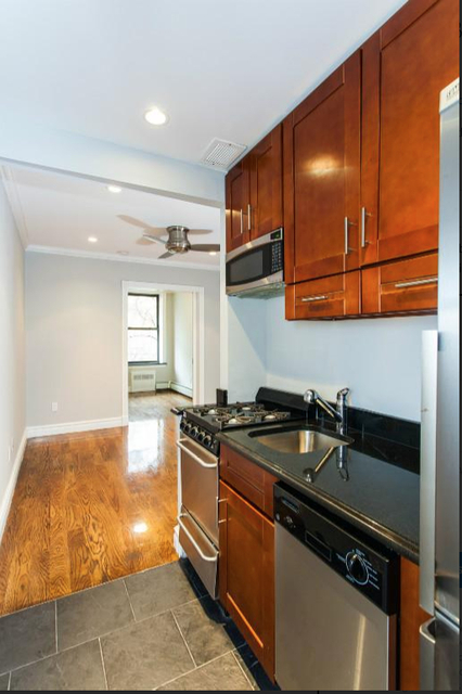 3 Bedrooms, Alphabet City Rental in NYC for $5,365 - Photo 1