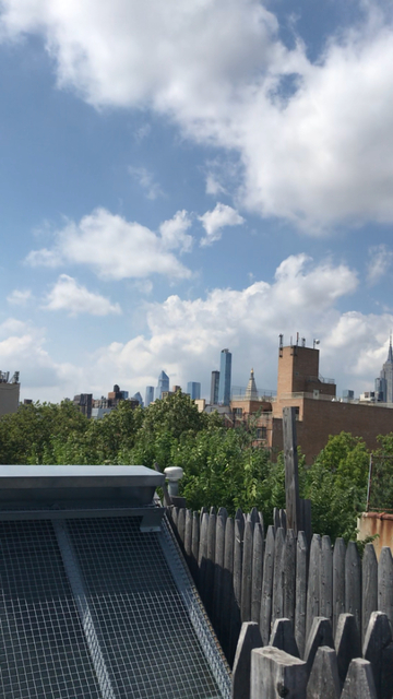 3 Bedrooms, Alphabet City Rental in NYC for $4,785 - Photo 1
