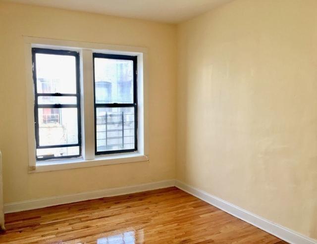 1 Bedroom, Weeksville Rental in NYC for $1,550 - Photo 1
