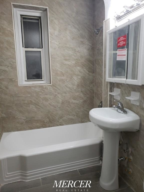 1 Bedroom, Elmhurst Rental in NYC for $1,950 - Photo 2