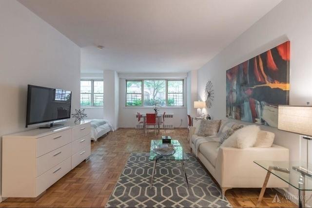 Studio, Yorkville Rental in NYC for $2,826 - Photo 2