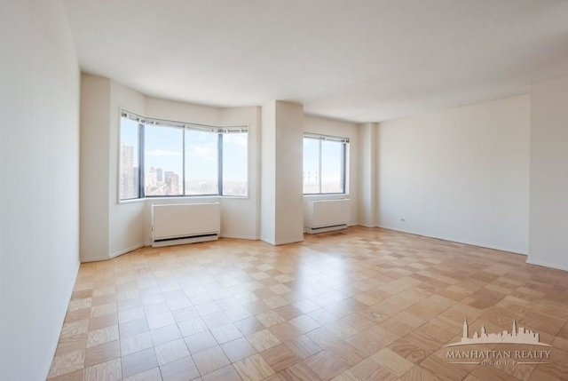 2 Bedrooms, Turtle Bay Rental in NYC for $4,286 - Photo 1