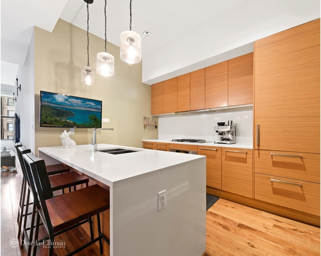 1 Bedroom, Chelsea Rental in NYC for $6,250 - Photo 1
