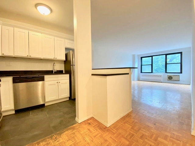 1 Bedroom, Flatbush Rental in NYC for $2,395 - Photo 1