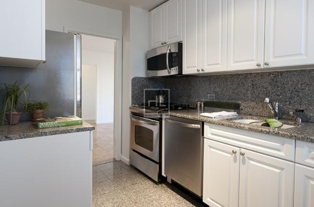 1 Bedroom, Yorkville Rental in NYC for $5,195 - Photo 1