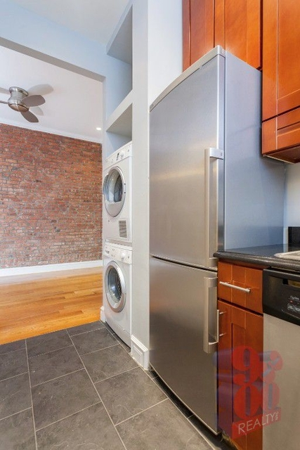 4 Bedrooms, Rose Hill Rental in NYC for $6,700 - Photo 1