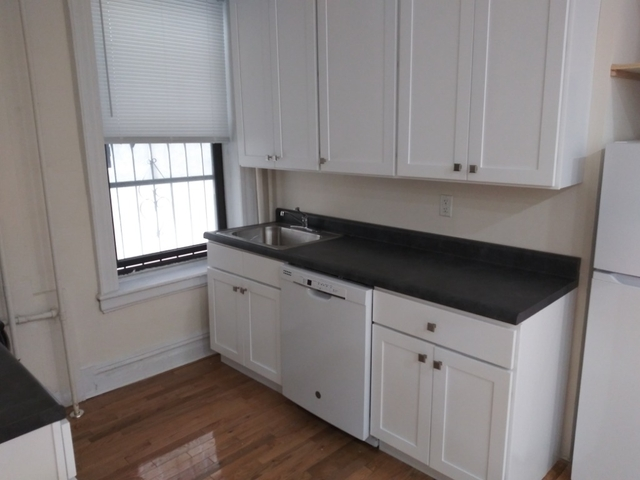 3 Bedrooms, Crown Heights Rental in NYC for $2,171 - Photo 2