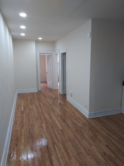 3 Bedrooms, Crown Heights Rental in NYC for $2,171 - Photo 1