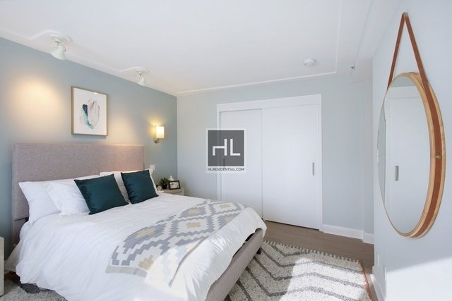 Studio, Rose Hill Rental in NYC for $2,940 - Photo 2