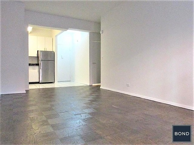 Studio, Chelsea Rental in NYC for $3,150 - Photo 2
