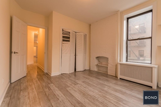2 Bedrooms, East Village Rental in NYC for $3,550 - Photo 2