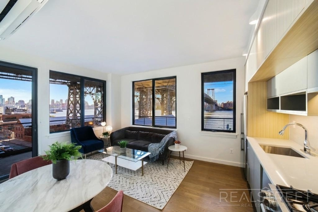 2 Bedrooms, Williamsburg Rental in NYC for $4,370 - Photo 1