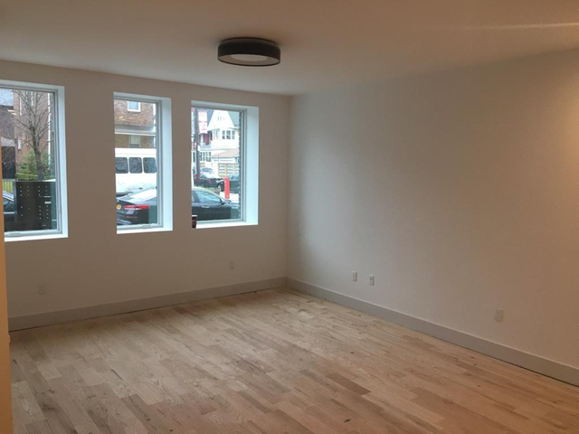1 Bedroom, East Flatbush Rental in NYC for $1,800 - Photo 2