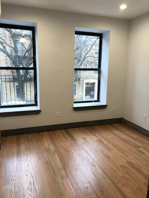 2 Bedrooms, Weeksville Rental in NYC for $2,200 - Photo 2