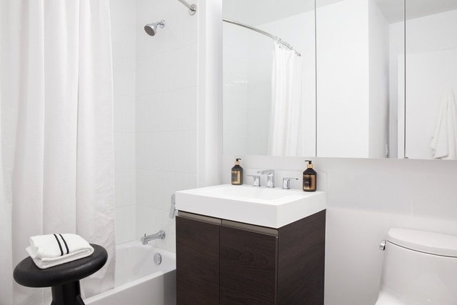 1 Bedroom, Long Island City Rental in NYC for $2,741 - Photo 2