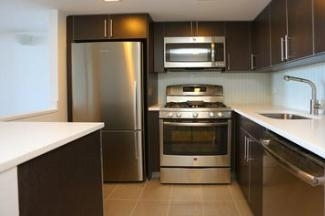 1 Bedroom, West Village Rental in NYC for $4,327 - Photo 2