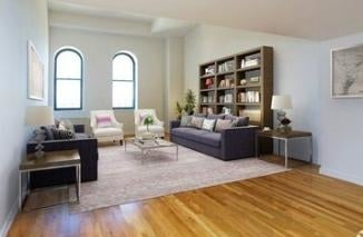 1 Bedroom, West Village Rental in NYC for $4,327 - Photo 1