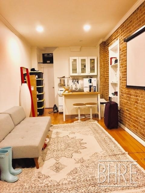 Studio, Brooklyn Heights Rental in NYC for $2,395 - Photo 2