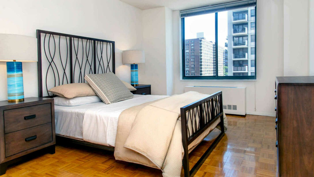 1 Bedroom, Manhattan Valley Rental in NYC for $3,895 - Photo 1